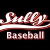 Ep. 1116 - Red Sox should deal Jackie Bradley Jr. - 11-13-2015