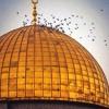 Download مختارات (1) لتجلّيات كبار قُراء القرآن الكريم Mp3