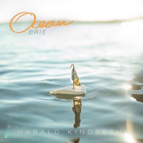 Ocean Brie