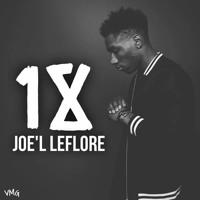 18 - Joe'l Leflore