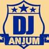 Daddy Mummy - Bhaag Jhonny (DJ Anjum Mix)