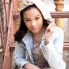 Episode#30 - Studeo22live.TV - Featuring Nya-Jolie Rapper/Actress/Model