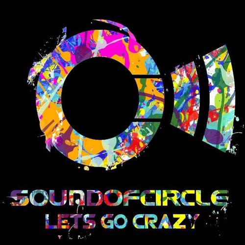 Let`s go crazy