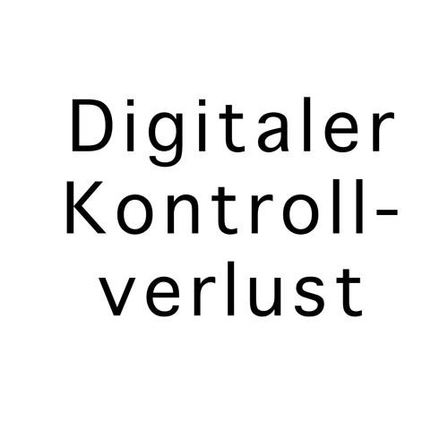 Digitaler Kontrollverlust im Journalismus (Deutschlandradio Kultur)