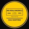 No Role Modelz - J. Cole (COVER)