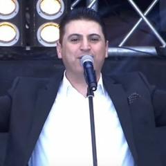 Ziad Shehada | Taranem | ترنيمة يارب شوق القلب ليك | زياد شحادة | ترانيم شفاهنا ذبيحة ليك