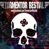 Tormentor Bestial- Love Machine (Wasp)