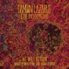 Damian Lazarus & The Ancient Moons - We Will Return (Serge Devant Remix)