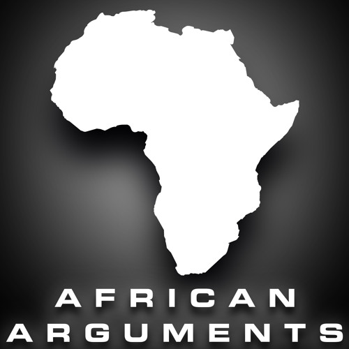 AAP#4: Economic Statistics in Africa with Morten Jerven