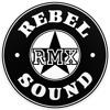 Buju Banton - Driver (RBL RMX)