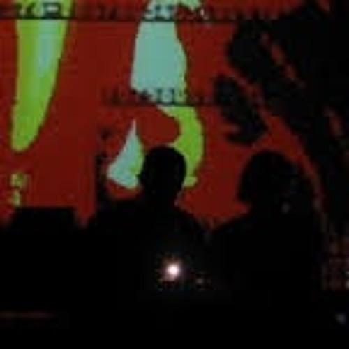 Omski - All That I Do ([moos] Electric Dub)