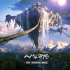 Amure-The mountains