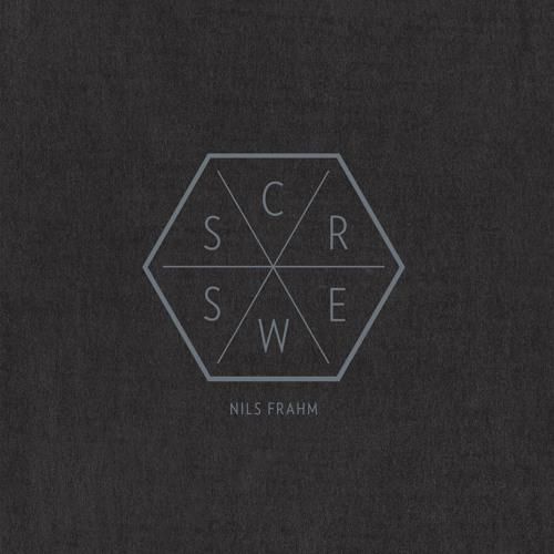 Nils Frahm - You (Bug Lover Rework)