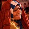 Gavra Devi sings couplet 'Chanda Na Deekhe Chaalta'