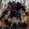 Transformers 3 D.O.T.M. Soundtrack - 08. There Is No Plan - Steve Jablonsky