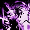 """BONUS: """"Turn Me Up Some"""" by Busta Rhymes (produced by J-Dilla)*screwed version*"""