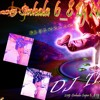 2015 Sinhala Super 6 8 Dj Nonstop Vol - 1- Dj T - H-R - U-U - K-A