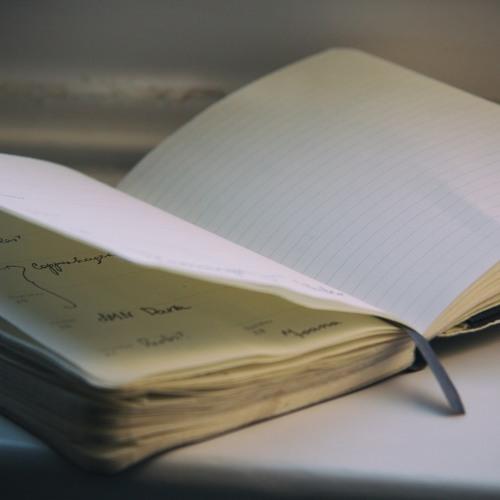 初恋Diary