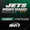 Jets Post Game Grades: Loss to Buffalo