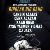 Bipolar Big Bang Party Warm Up Mix