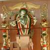 Sai bhajan Govinda Bolo Gopala Bholo by Brahmasri Vitttal Vinod Bhagavathar