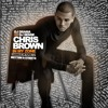 10 - Chris Brown - Back Out
