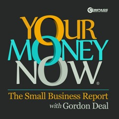 The Small Business Report November 13, 2015