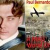 Tool Of The Day: Amazon Released Paul Bernardo's Book - John Derringer - 13/11/15