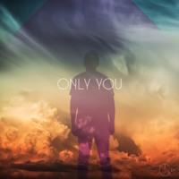 Cymbol 303 - Only You