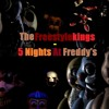 The Freestyle Kings - 5 Nights At Freddy