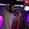 Stormzy - Hold On, We're Going Home - 6 Words (Drake - Wretch 32 Cover)