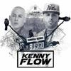 Te Busco (Dj Kenny Flow Remix) Radio Version