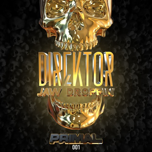 Direktor - Jaw Droppin (Original Mix)