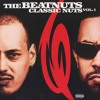 The Beatnuts - Off The Books (DJ Agent M Remix)