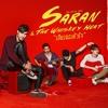 Saran & The Whiskey Heat