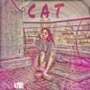 Arkay -  고양이 (CAT)
