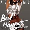 Agnez Mo - Boy Magnet (John Dish Remix).mp3