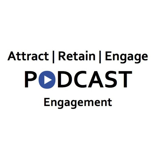Stories Inc. Podcast | Episode 3 | Employee Engagement