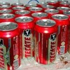 Tecate In My Body (Beer Belly) [*explicit lyrics]