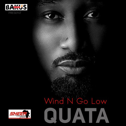 Quata - Wind N Go Low