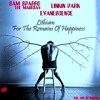 Lithium For The Remains Of Happiness (Linkin Park / Evanescence / Sam Sparro + The Magician)