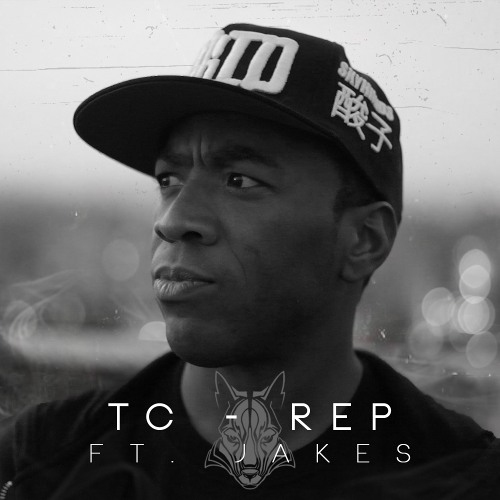 TC feat. Jakes - Rep