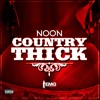 Country Thick