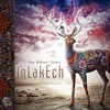 InLakEch - The Hikuri Tales ( Album Preview ) Out Now !!!