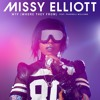 Missy Elliot - WTF (Where They From)(FIGHT CLVB Remix)**FREE DOWNLOAD IN BUY LINK**