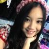Zenza Girls JKT48 - Petak Umpet Romansa (Romance Kakurenbo)