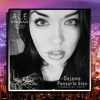 4.Dejame Pensarlo Bien - Alejandra Vieras Ft Zagre (Sursilvaz) & Tao G On The Talkbox