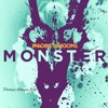Imagine Dragons - Monster ( Thomas Douque Orchestra Edit )