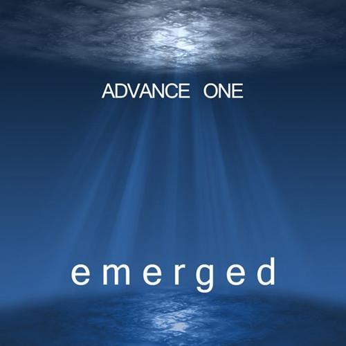 Emerged Album