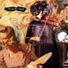 Green Day - Brain Stew (Full Cover)